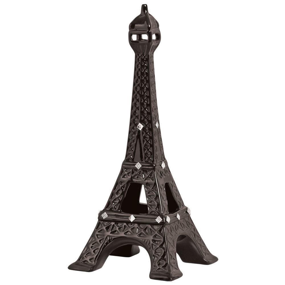 Torre Eiffel Na Cor P/ Presente Criativo