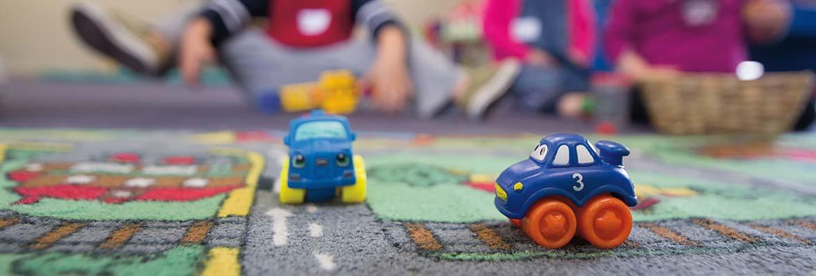 Newberg-Christian-Preschool-Kids-Play-Mat