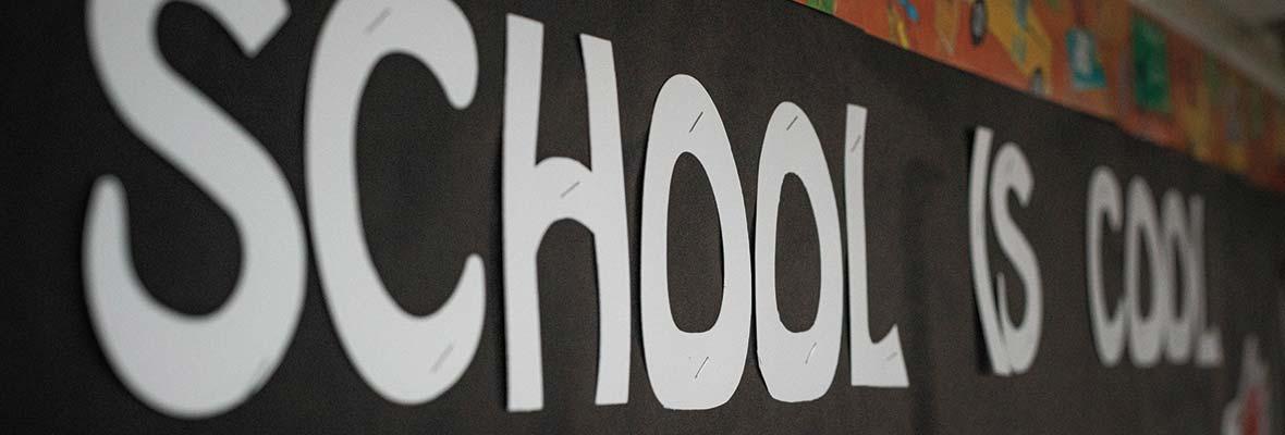 School-Is-Cool_Newberg-Christian-Preschool