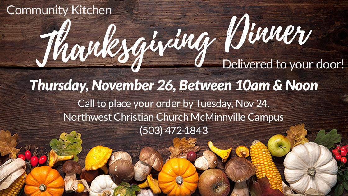 CAR_thanksgiving_dinner_20_MAC