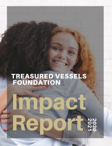 ImpactReport