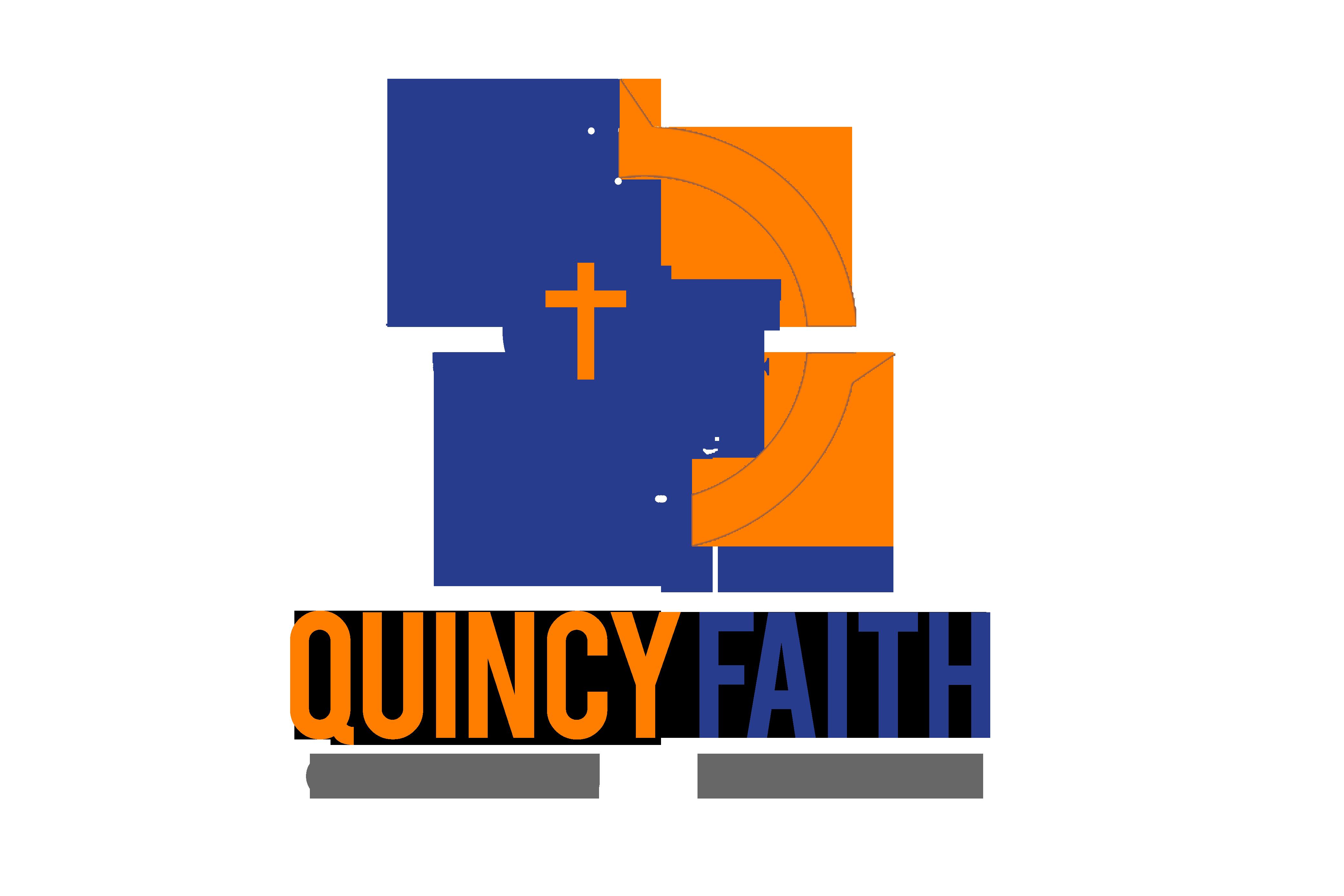 QuincyFaith.com