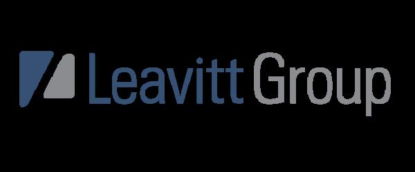 Leavitt Group Logo