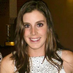 Margarita Ramos 300x300