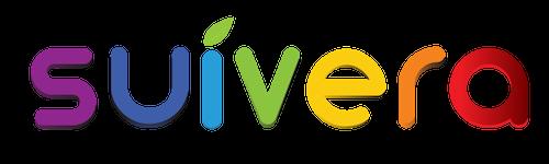 Suivera Logo v3_horizontal (TP)