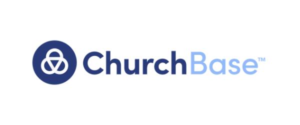 Suivera Partner Logos_ChurchBase