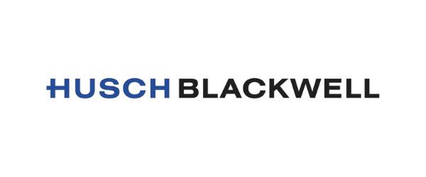 Suivera Partner Logos_HuschBlackwell