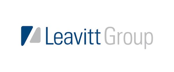 Suivera Partner Logos_LeavittGroup