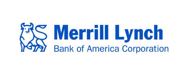 Suivera Partner Logos_MerrillLynch