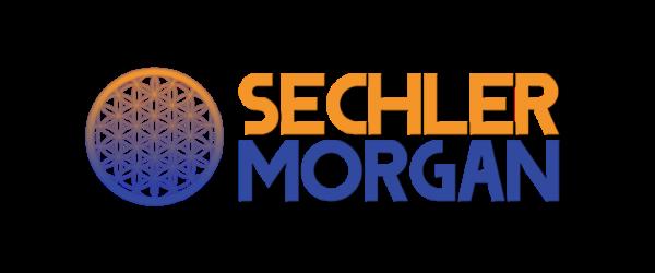 Suivera Partner Logos_Morgan