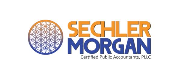 Suivera Partner Logos_SechlerMorgan