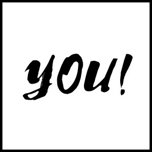 You! 300x300