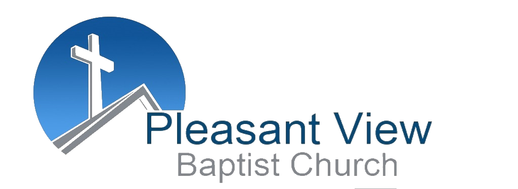Pleasant View Baptist Church