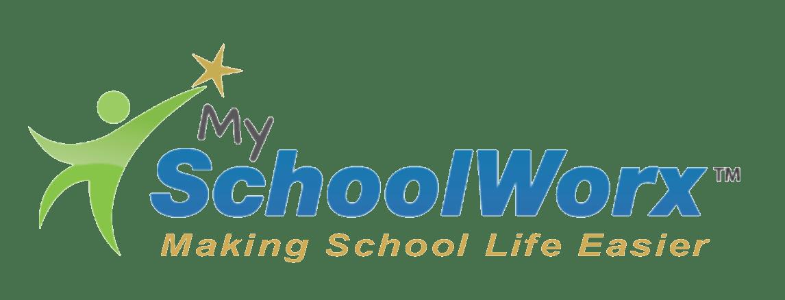 MY-SchoolWorx-Logo-min