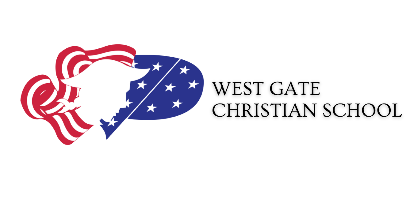 West Gate Christian School