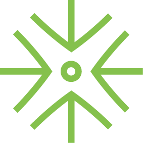newbergcc_connect_icon_notext