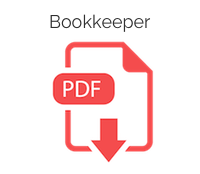 BookkeeperDk