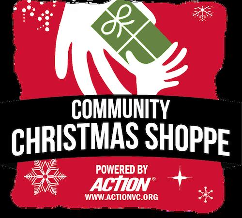 Christmas_Shoppe-2017-Pantone-186-C
