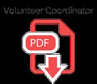 volunteerDk