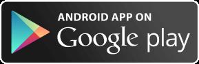 google_appstore_icon_churchbase-1 (1)
