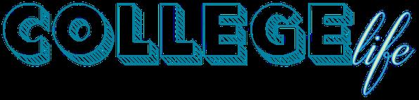 CollegeLifeWords-608x145