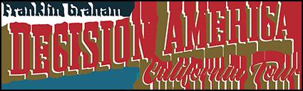 Decision-America-California-Logo-3
