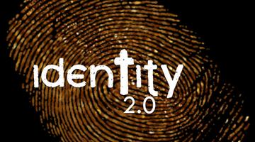 Identity2SermonSeriesArt