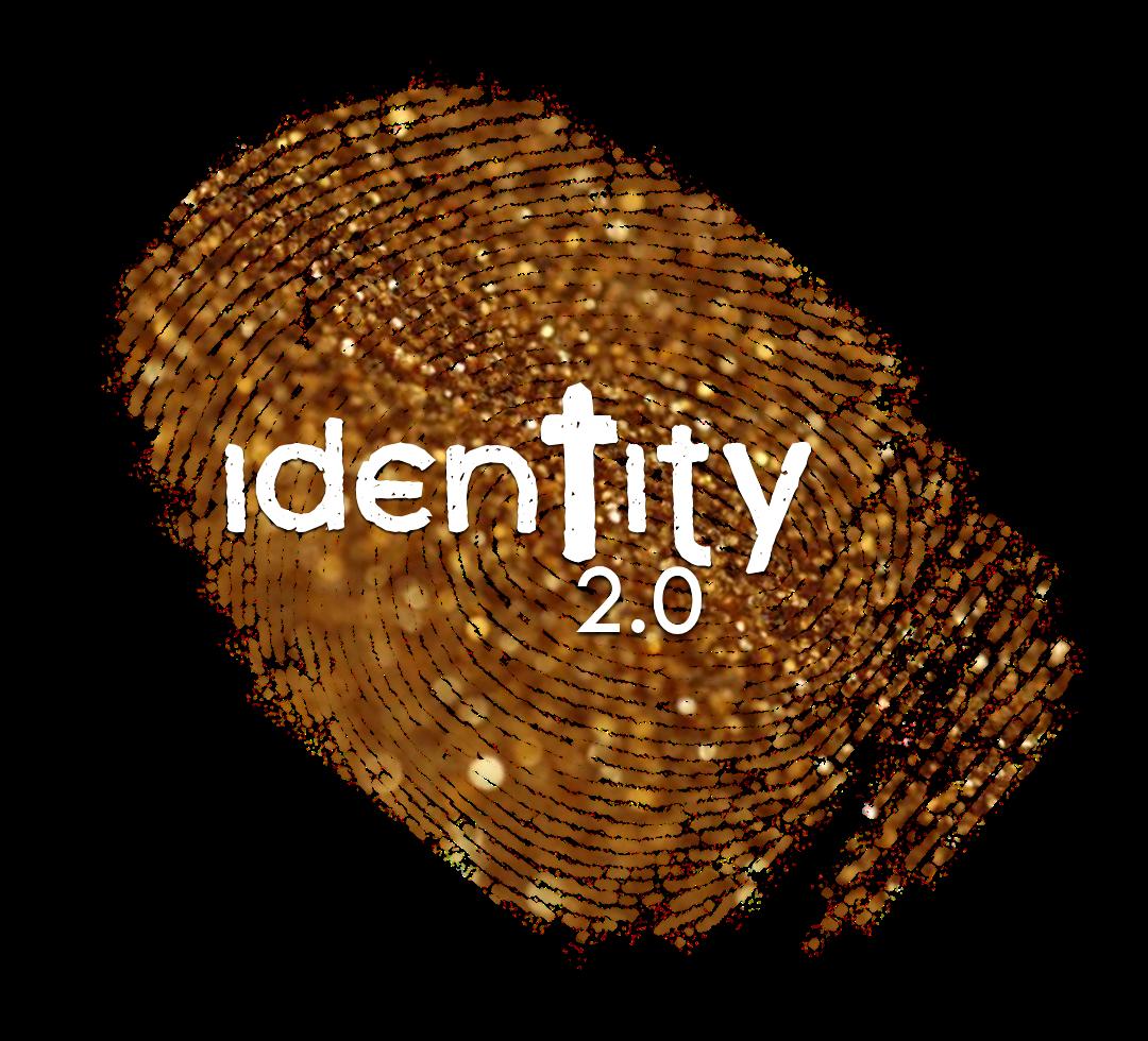 Identity2logo