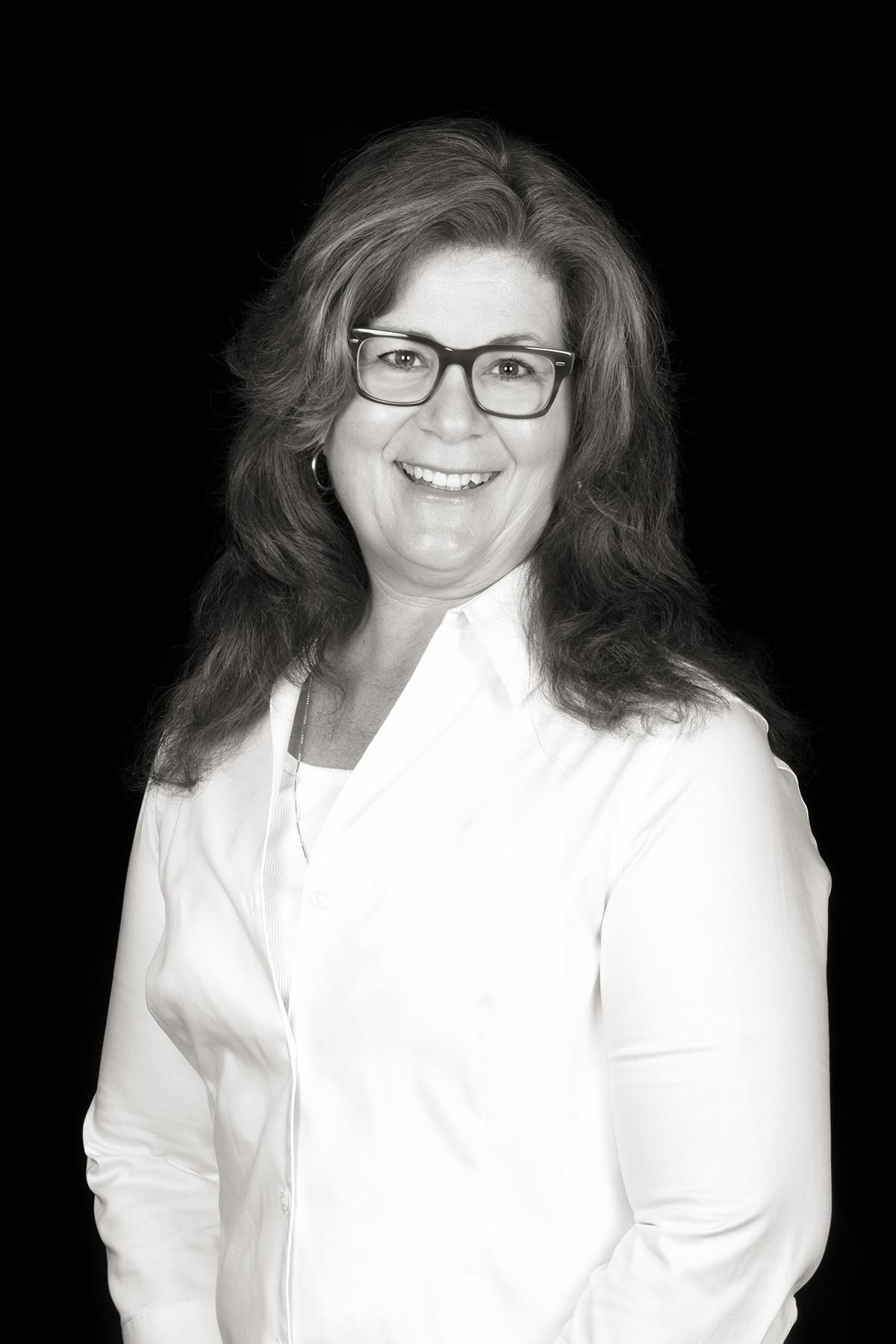 Lisa Sepia