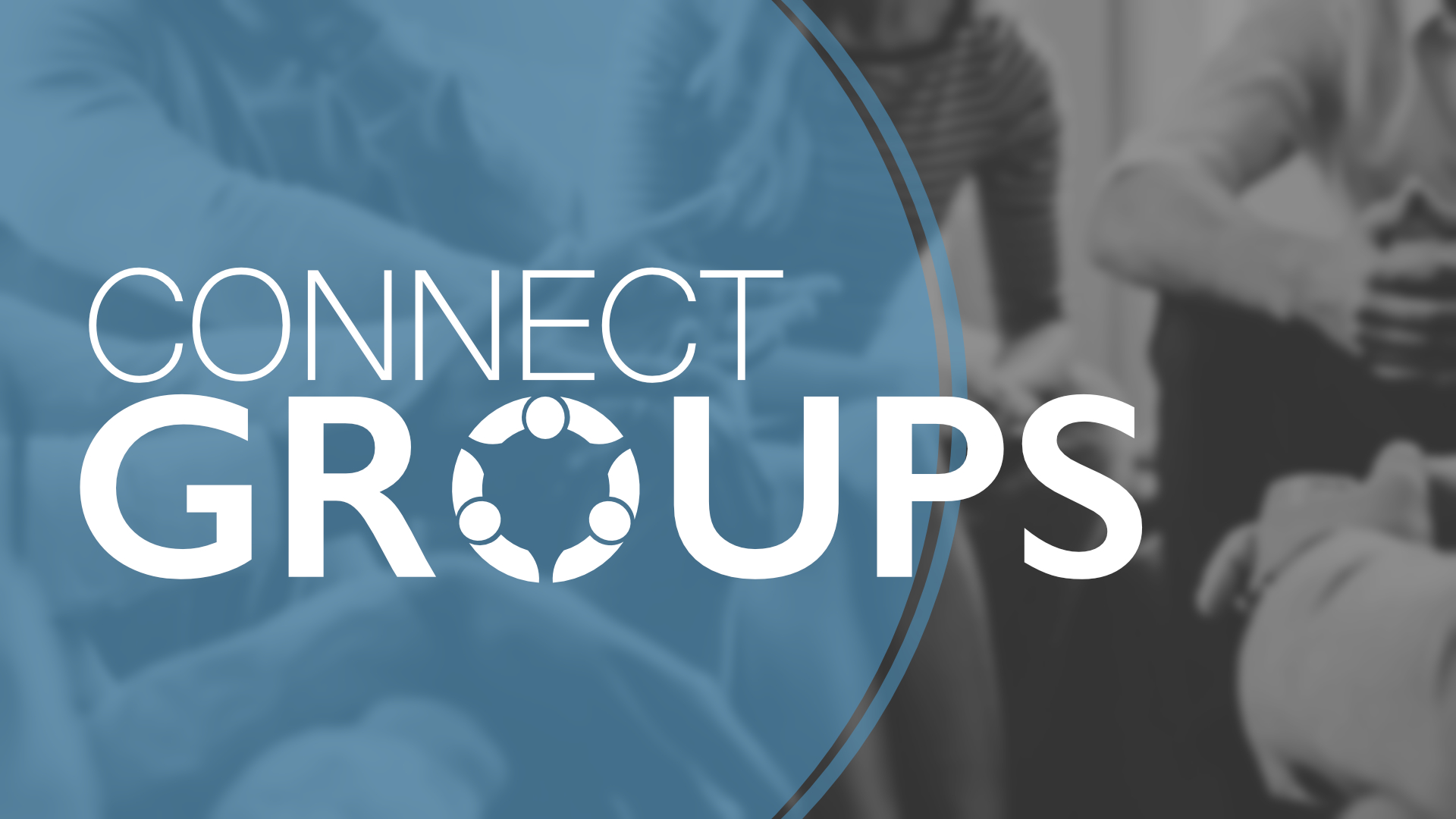 CONNECT_GROUPS.2