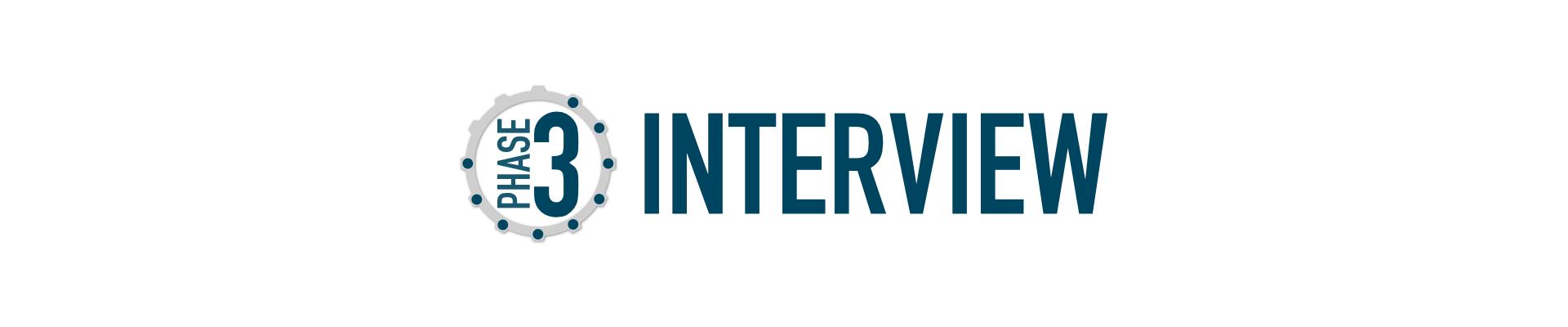 Interview_banner