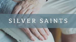 SILVER+SAINTS+TAB