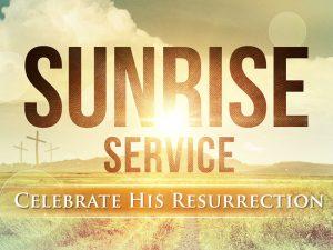 easter_sunrise_service_still