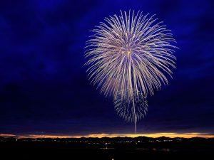 fireworks-846063_1920