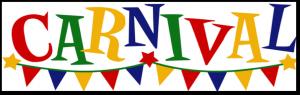 Stars Ministry Carnival