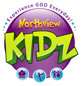 NorthviewKIDZD29bR03bP01ZL-Grant3b