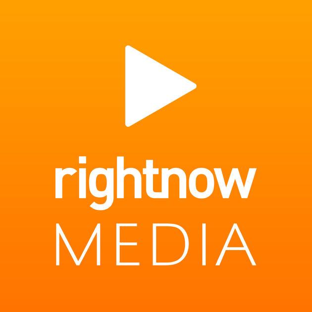 RightNow-Media