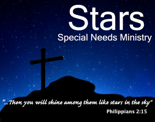 STARS_Ministry