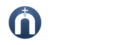 Northview Church of Christ