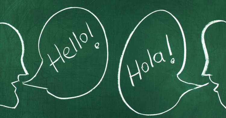 Basic+Spanish+Class+101