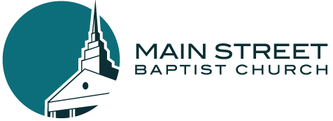 Main Street Baptist Church