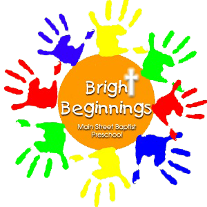 BrightBeginnings