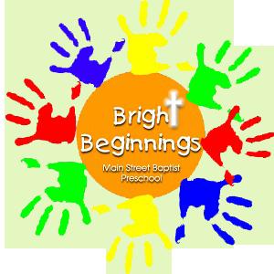 BrightBeginnings