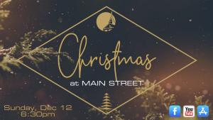 Christmas2021.png
