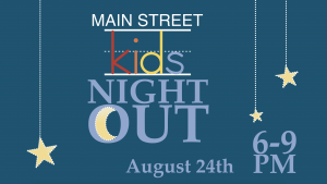 KidsNight Aug2019