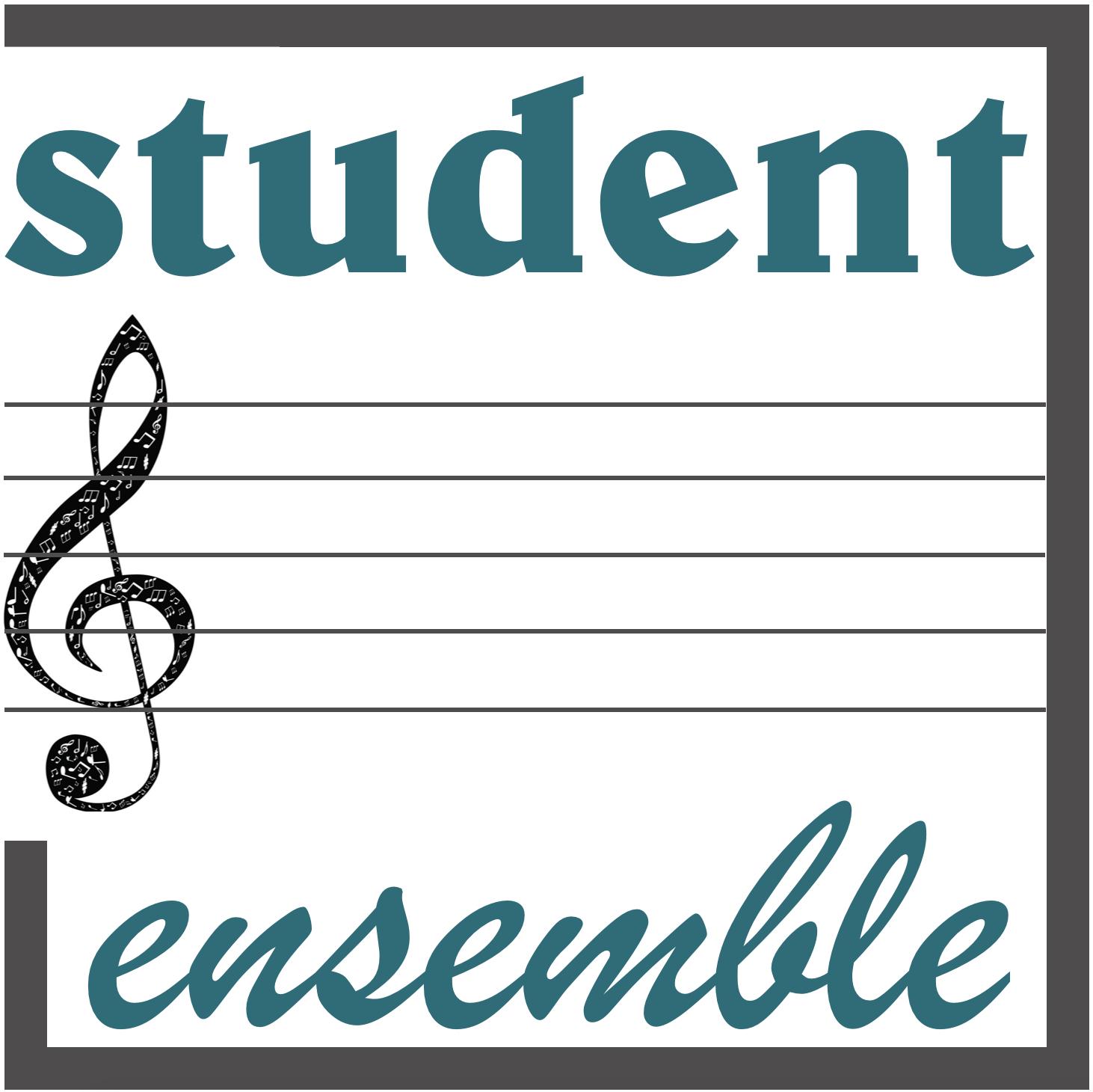 StudentEnsemble