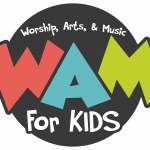 WAM (1)