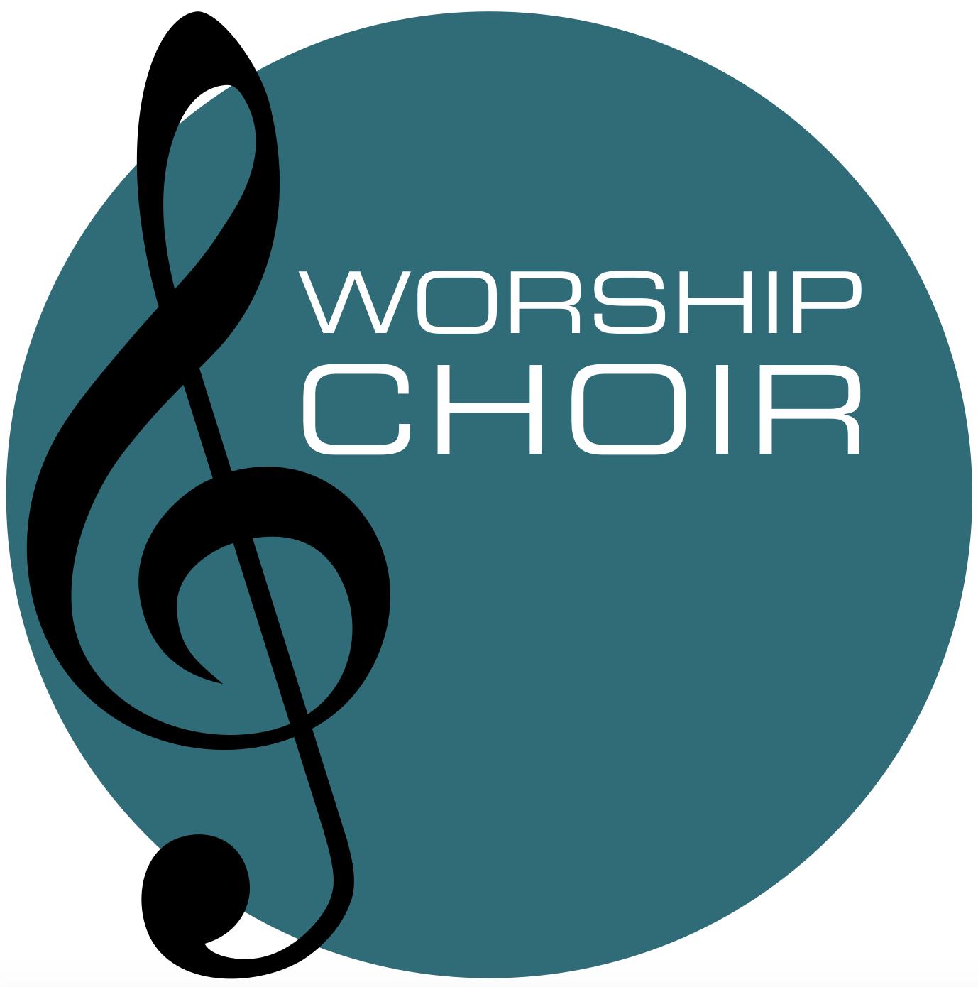 WorshipChoir