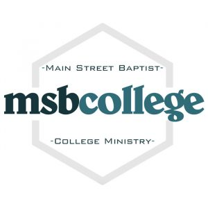 msbcollege_3