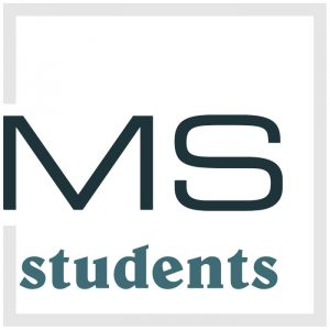 msstudents_3